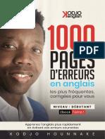 Kodjo+eBook+Niveau+Debutant+10+Janv+2021