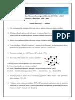 Lista_ Exercícios 2_CTM_ensino remoto