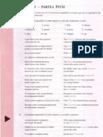 Engleza pentru nivel intermediar - Lectia 21-22