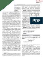 dan-por-concluida-designacion-de-comandante-general-de-la-po-resolucion-suprema-n-087-2018-in-1704885-1