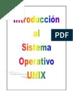 Manual_Cursos_Unix4