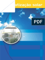 BrochuraClimatizaçãoSolar