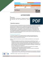 RA19_Lycee_GT_2-1_MATH_Automatismes_1163842