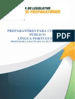 490-portugues-apostila-portugues