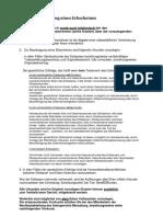 Merkblatt Erlangung Erbschein Neu - Barrierefrei Stand 03-2021