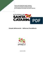 Resumo da Reforma Previdenciária pretendida 2021_05_20 RELATÓRIO IMPACTO REFORMA PREVIDÊNCIA SC (1)