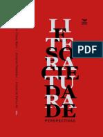 Literatura e Sociedade - Perspectivas - eBook