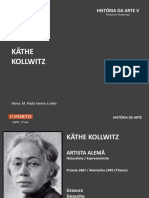 Kathe Kollwitz - P. Cunha Dez019