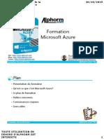 Alphorm.com-Support-Formation-Microsoft-Azure