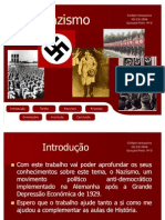 Nazismo_3429_9d