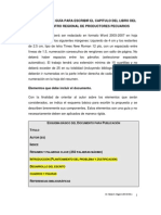 Formato_Capitulos_Libro