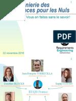 JFIE-2016_L_Ingenierie_des_Exigences_pour_les_Nuls