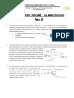02-03 - Exercícios de fixação (reciclo e multiunidades)