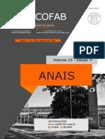 Anais Xxv Cofab2