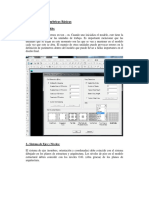 VMB - Manual practico ETABS
