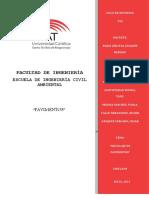 INTRODUCCION PAVIMENTOS RECICLADOS