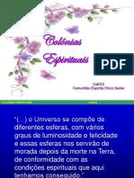 coloniasespirituais-vniaarantesdamo-140113161519-phpapp01