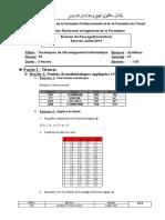 TDI_Passage_Synthese_2014_V1_Correction