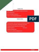 Estrategia Empresarial_Sabrina Franciele L R Almeida¬_23062021.pdf