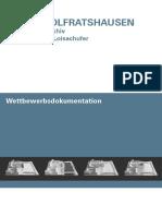 WOLF Wettbewerbsdokumentation FINAL Boegen KLEIN
