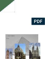 Altura y Esbeltez de los Edificios