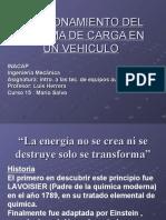 1189142073_sistema_de_carga