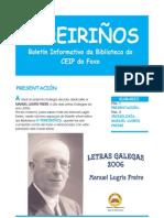 Pereiriños14