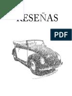Diccionario Juridico Espanol Arabe Abdel