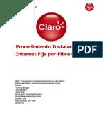 Manual Básico de Instalación 1.2 (1)
