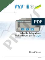 TOTALIZADOR-DMY-2030-TOT-LIGHT