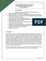 GFPI-F-019 Guia de Aprendizaje 01 Archivo- Rubiela B- nuevas tecnologias