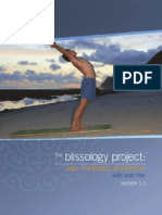 BlissologyProjectBook_print
