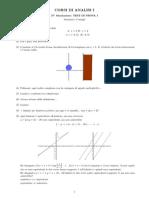 37_37°_risposte_test_autovalutazione_prova_1_valeria_consigli