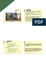 1. LIC .2A santé  Intro Préven+pevi 15