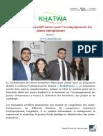 La-CJEM-lance-RyadaPreneur-pour-l'accompagnement-des-jeunes-entrepreneurs_54509