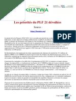 Les-priorités-du-PLF-21-dévoilées_19708