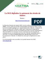 La-DGI-digitalise-le-paiement-des-droits-de-timbre_21893
