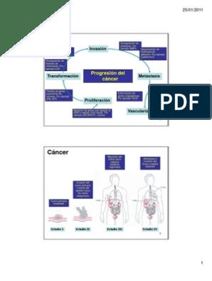 adenoma de próstata triángulo rectángulo