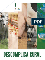 Cartilha_Descomplica-Rural-2021_web_a