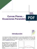 Ecuaciones_Parametricas