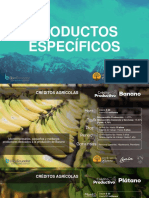 presentacion_comercial_banecuador_(articulados_mag)