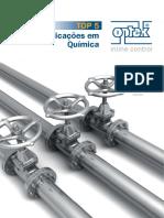 optek-Brochure-TOP5-Chem-PT-2010-12-21