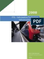 ITIL_resumo_oficial_goetten