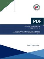 Guia Aprendizaje 11. Maquinas y Equipos Térmicos (11) (2)