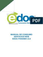 Manual_Consumo_WebService_eDoc_Emisi_C3_B3n_PA