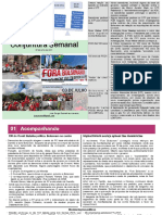 Conjuntura  Semanal 46 Gabrielli 5 Jul 21