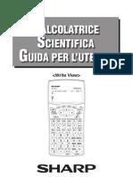 Guida_calcolatrice