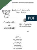 cuadernillo labo 2010