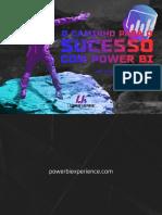 eBook O Caminho Para o Sucesso Com Power BI LeoKarpa