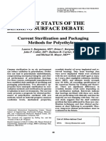 Current_Sterilization_and_Packaging_Methods_for.6